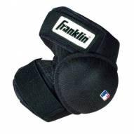 Youth Baseball Protective Gear