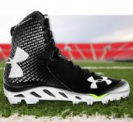 Youth Football Cleats
