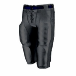 Youth Football Pants