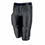 Youth Football Pants