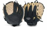 Youth Louisville Slugger TPX Baseball Gloves