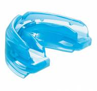 Youth Mouthguards