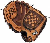 Youth Rawlings Baseball Gloves