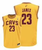 Youth NBA Jerseys & Shorts