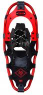 Yukon Charlie's Advanced Spin Snowshoes