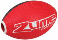 Zume Games Tozz Football