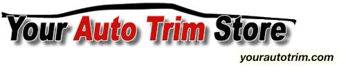 Your Auto Trim Store